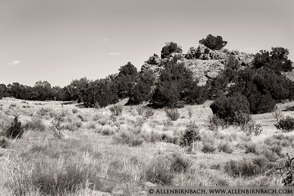 location for fine art nude photography workshop by Allen Birnbach