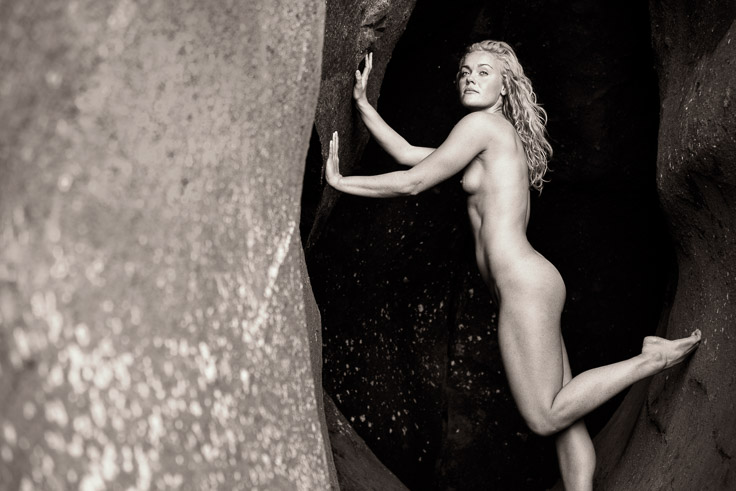 So? fine art nude photography girl you wish